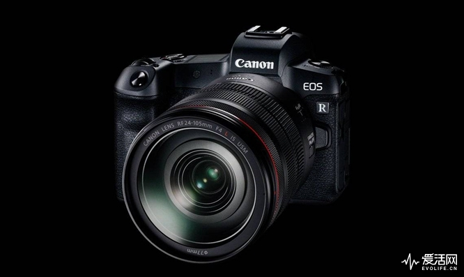 canon-pro-sizzle-image1-1140_108477461048026