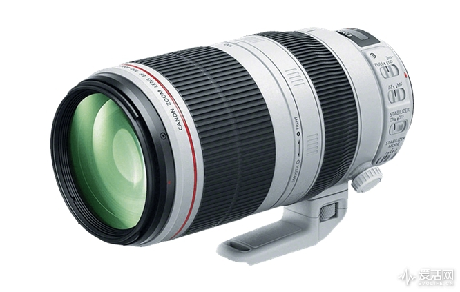 canon100400png