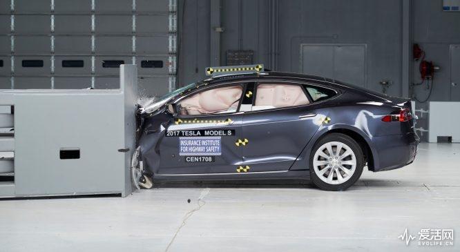 tesla-model-s-frontal-crash-test