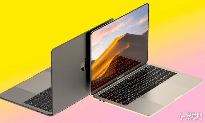 Apple-16-Inch-MacBook-Pro-Render