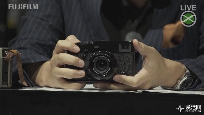 Fujifilm_X-Pro3_10