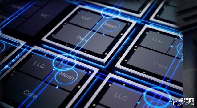 Intel-Architecture-Feature-640x353