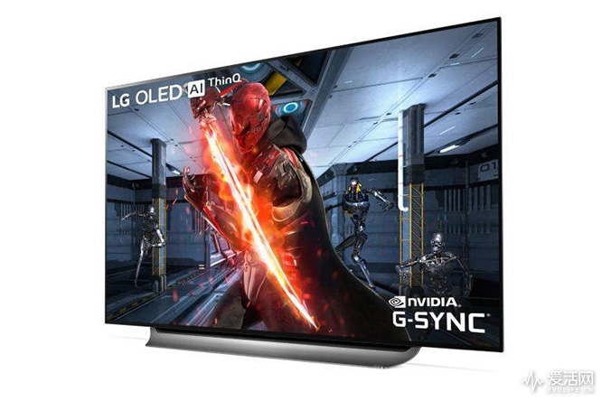 LG-C9-and-E9-OLED-with-G-SYNC-768x512