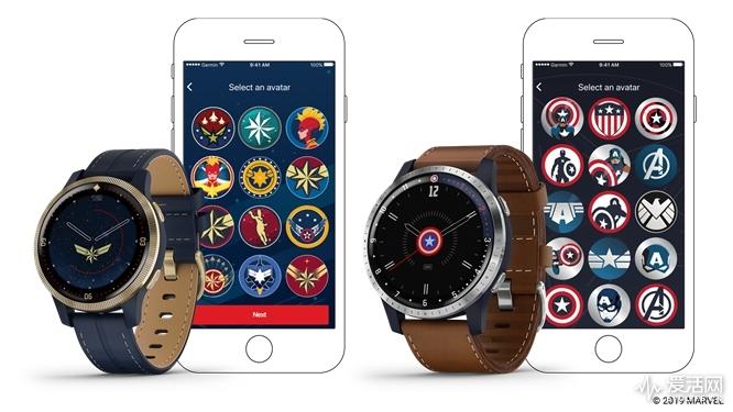Legacy_Hero_Series_Smartwatches_App