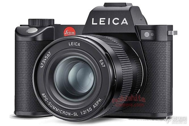 Leica_SL2_2