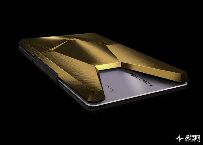 Vandium_titanium_card_wallet_pvd_gold_7-min_1200x