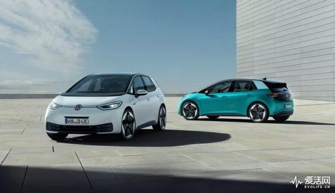 Volkswagen_ID.3__Large_10146