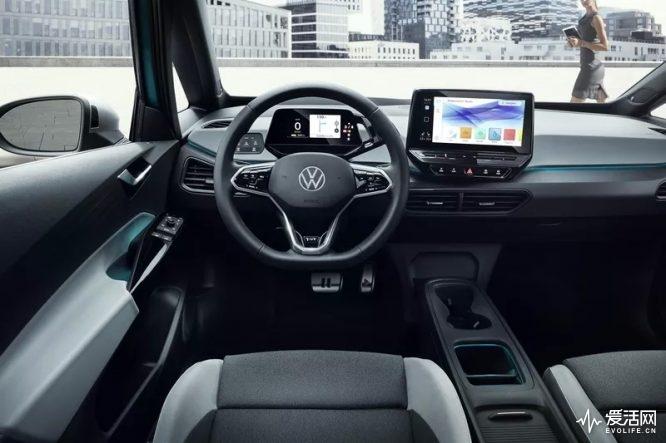 Volkswagen_ID.3__Large_10150