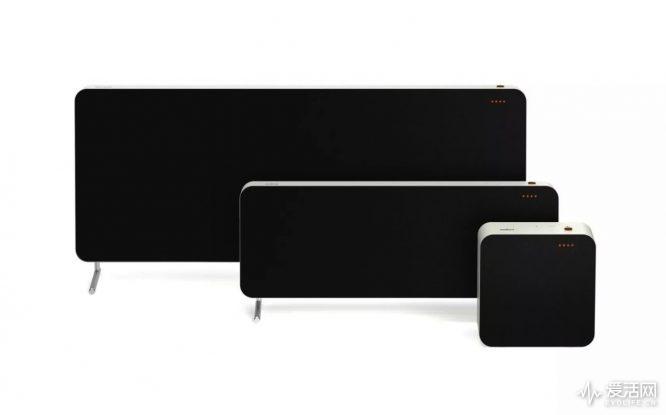 博朗LE系列音响正式回归,售价379美元起-玩懂手机网 - 玩懂手机第一手的手机资讯网(www.wdshouji.com)