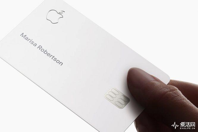 apple-card-100792063-large