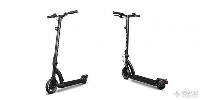 bmw-scooter-header