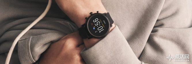 fossil-generation-5-wear-os-smartwatch-1200x400