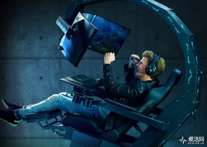 gaming-chair-1