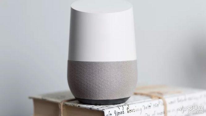 google-home-product-photos-20
