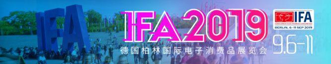ifa19-banner-new