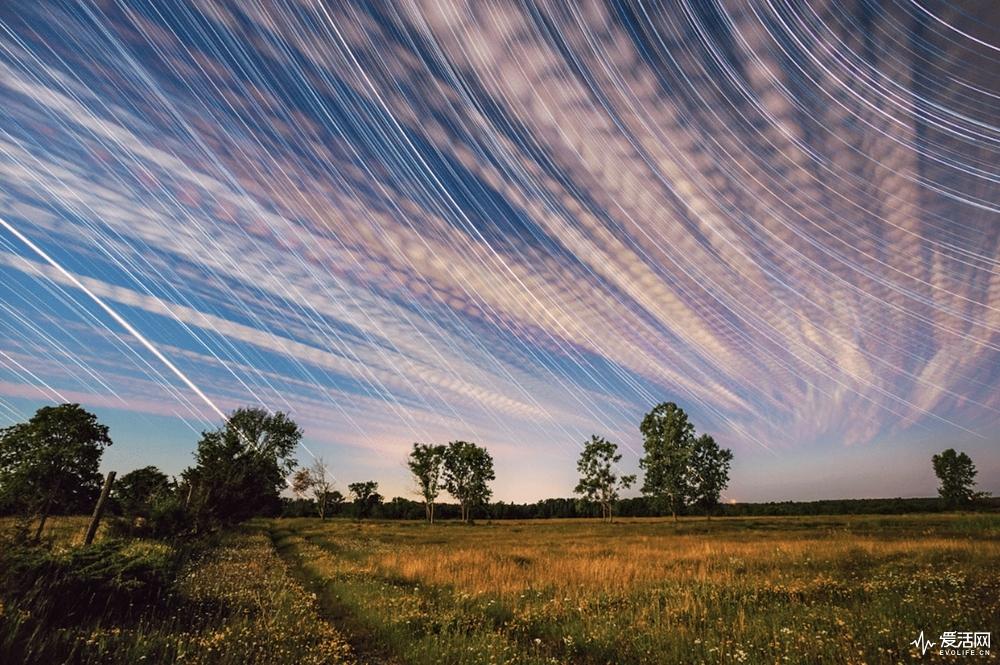 matt-molloy-sky-photographs-7