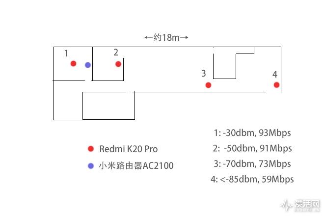 mi_rt2100_spot