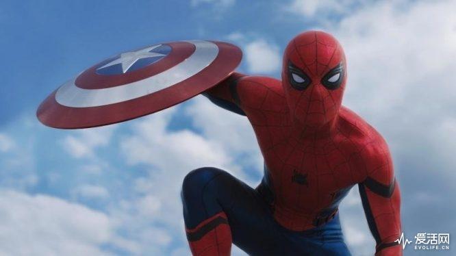 spider-man-mcu-marvel-studios-sony_0
