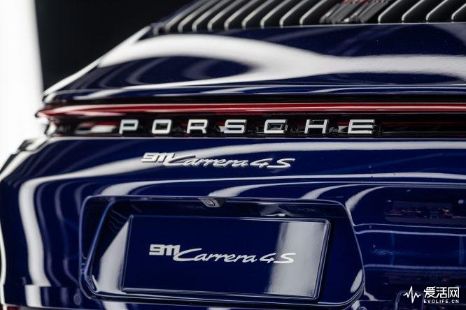 20190911-Porsche-992-KH-0416
