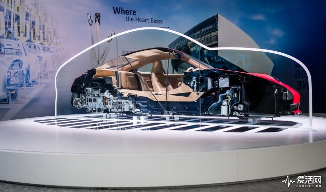 20191011-Porsche-992-KH-0086
