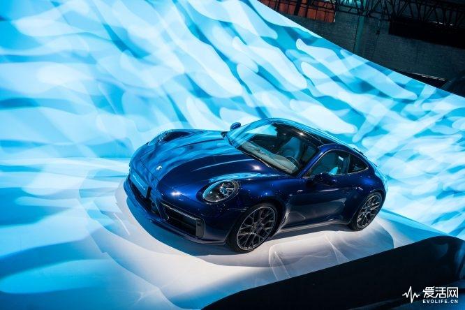 20191011-Porsche-992-MG_0112