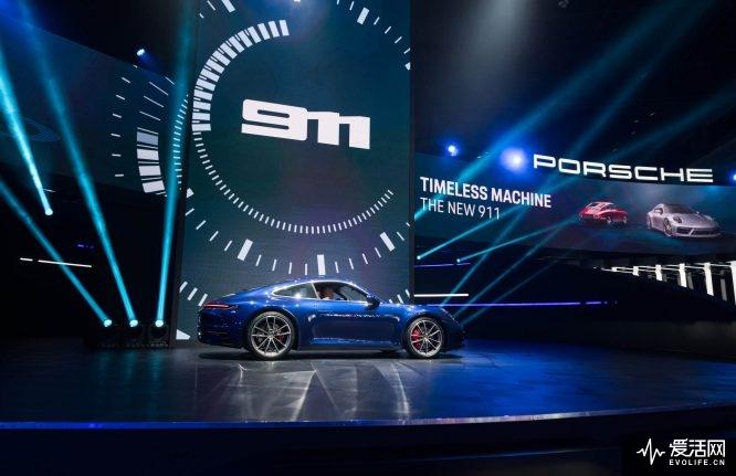 20191011-Porsche-992-MG_1465
