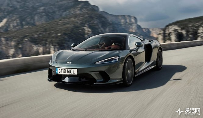 2020-McLaren-GT-49-e1568667577673