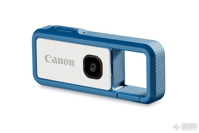 Canon_IVY_2