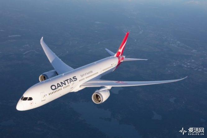 Qantas-Boeing-787-9-Dreamliner-Air-800x534