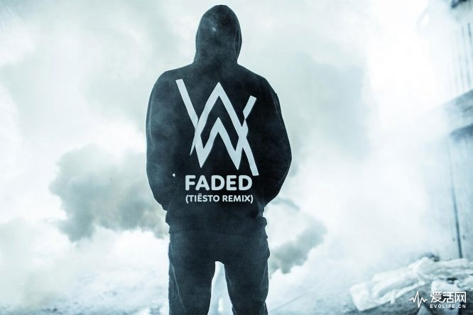 alan-walker-faded-tiesto-remix-artwork
