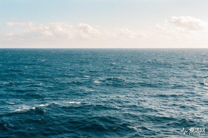 beautiful-coast-h2o-1001682