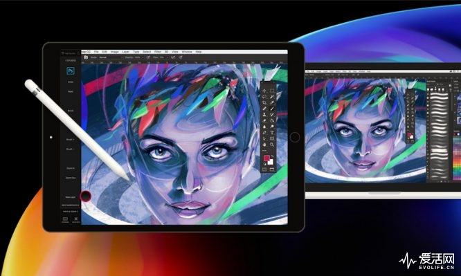 iPad-Photoshop-Full-version