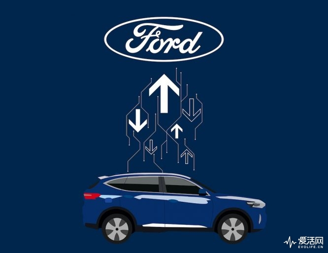 In 2020, Ford will begin equipping most redesigned vehicles in Canada and the U.S. with advanced over-the-air update capability for quick and easy wireless upgrades that can help enhance quality, capability and improve the ownership experience over a vehicle's entire life while reducing dealer trips