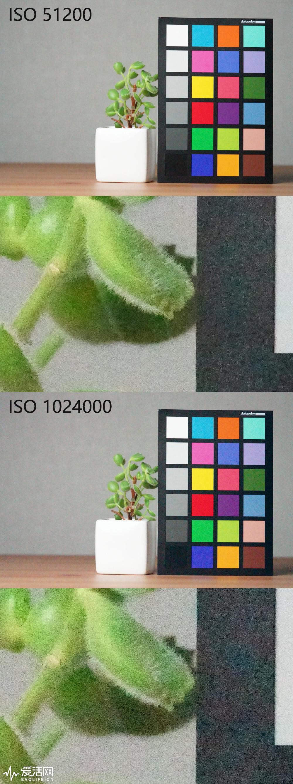 ISO JPG5
