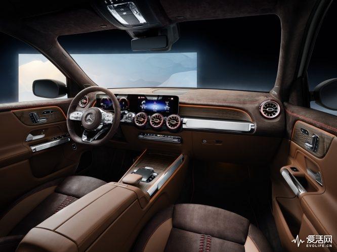 Mercedes-Benz-GLB-Concept-15