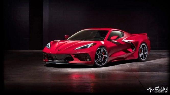 New-2020-C8-Chevrolet-Corvette-Stingray-001