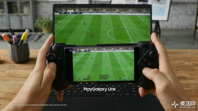 PlayGalaxy Link [720p].mp4_20191128_104844.965