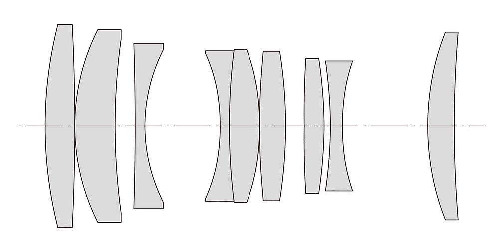 Tokina-ATX-i-100mm-f2.8-FF-macro-lens-design