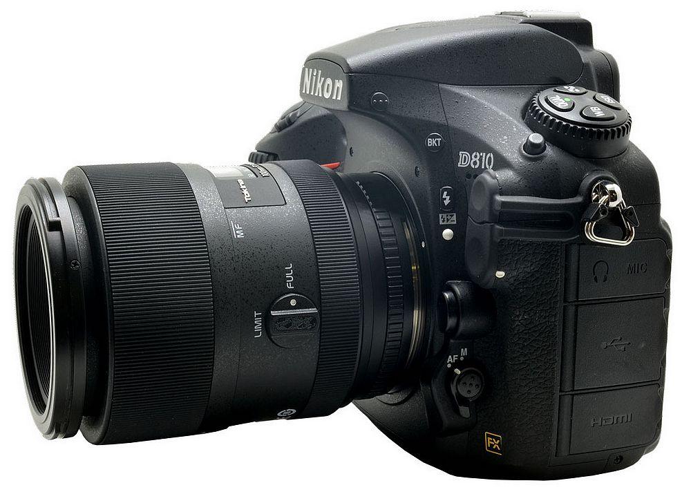 Tokina-ATX-i-100mm-f2.8-FF-macro-lens-for-Nikon-F-mount