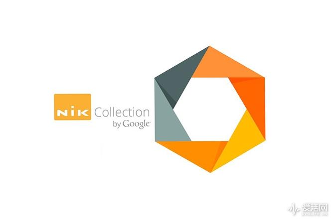 google-nik-collection-photography-editing-software-plugins_0