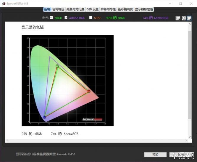 p14a10_screen_colorrange