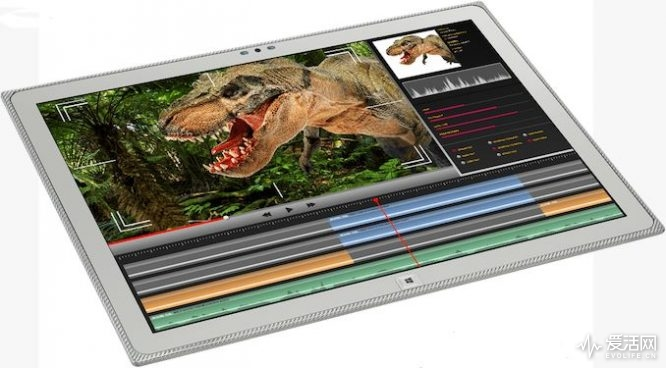panasonic_toughpad_4k_tablet_1_678x452