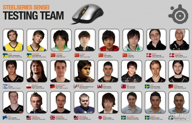 sensei_testing_team