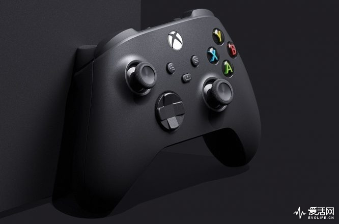 3614971-xbox-new-controller