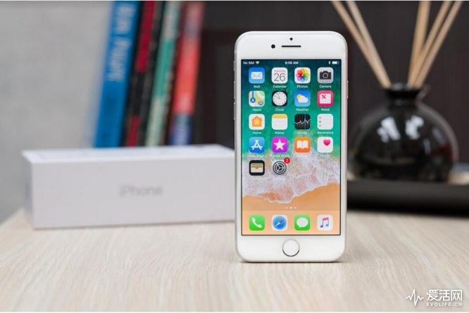 Apple-iPhone-SE-2-pricing-specs-colors-revealed-by-top-analyst