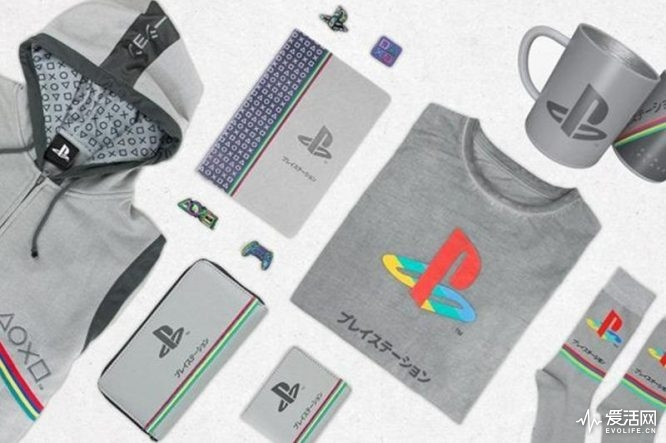 https___hk.hypebeast.com_files_2019_10_playstation-25th-anniversary-merch-collection-preorder-1
