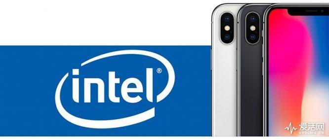 intel-iphone-x
