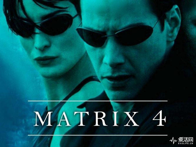 matrix4_1