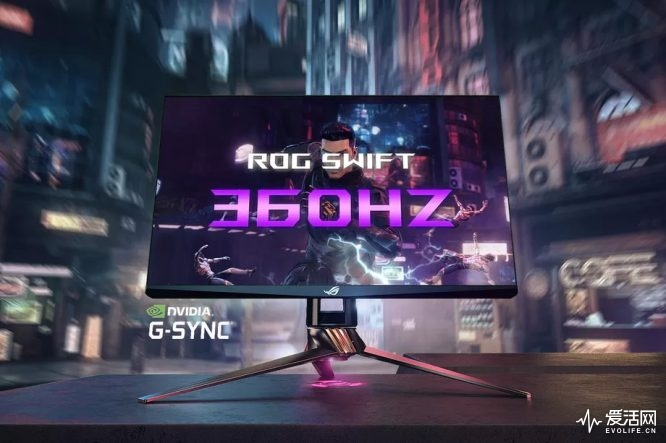 ROG_Swift_360Hz_G_SYNC_Monitor.0