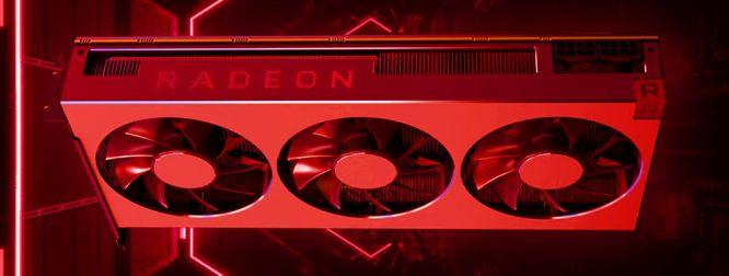 AMD-Radeon-RX-Big-Navi-GPU-Based-Graphics-Card_1